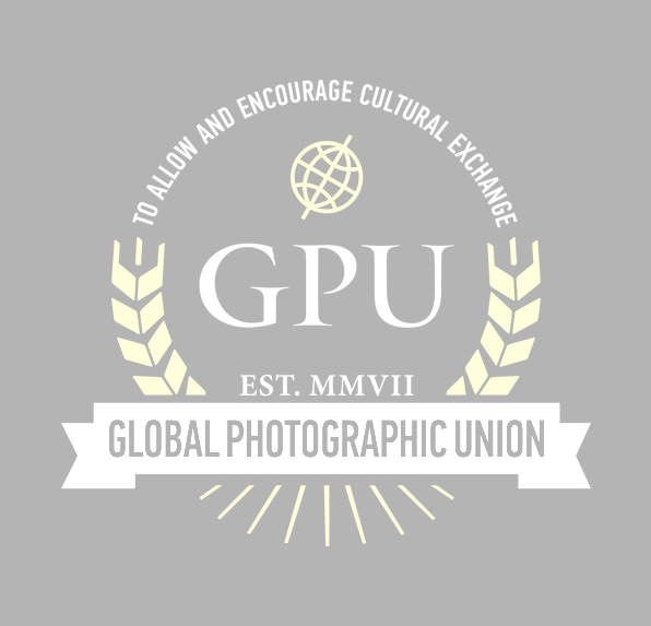 Global Photographic Union
